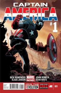 marvel-now-captain-america-1