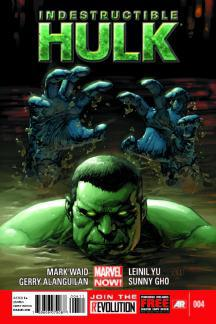 IndestructableHulk-no4