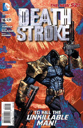 Deathstroke-issue-16-cover1