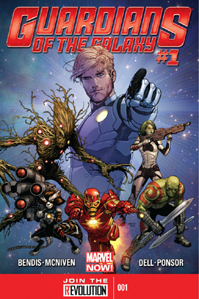 GuardiansoftheGalaxy-No1-cover