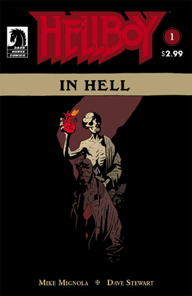 Hellboy_in_Hell_1reprint