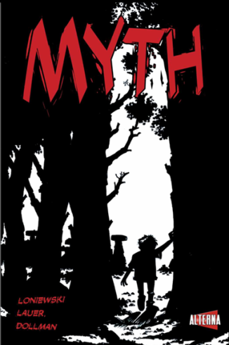 MYTH-COVER-ART--2