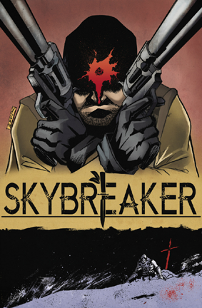 SKYBREAKER-No1--cover