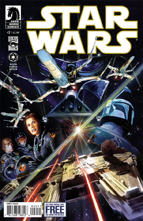 StarWars-Issue2-cover