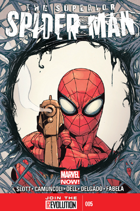 SuperiorSpidey-No5-cover1