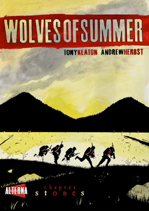 Wolves-of-Summer-cover1