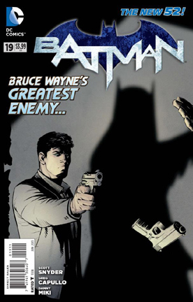 Batman-No19-cover1-small2