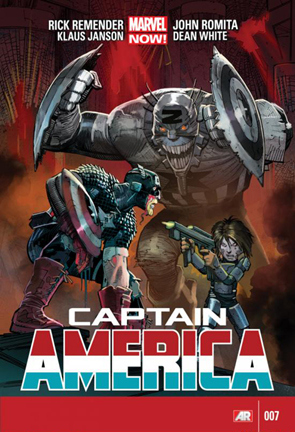 CaptainAmerica-No7--1