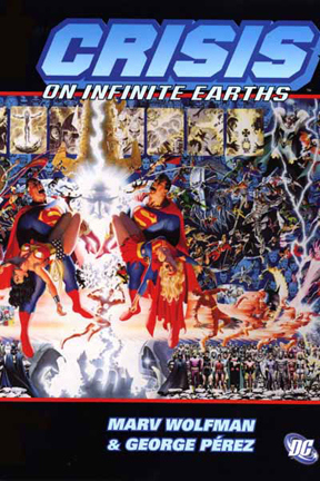 CrisisOnInfiniteEarths-cover1