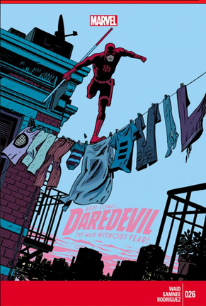DAREDEVIL-NO-26-COVER1