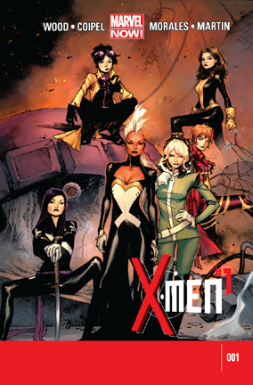 X-Men-NEW-2013--cover1