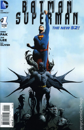 Batman-Superman-issueNo1-cover