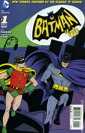 Batman66-cover1