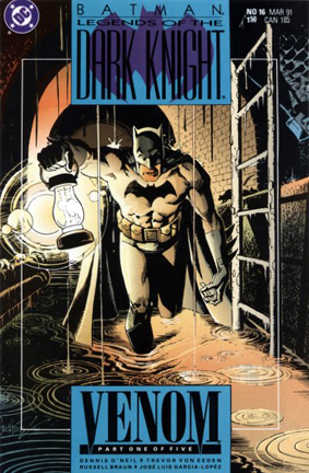 Batman_Legends_of_the_Dark_Knight_Vol_1_16