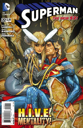 SupermanIssue22_cover
