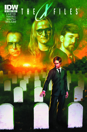 The-X-FIles-Season-10-Issue-2-Cover-Image-IDW-Publishing