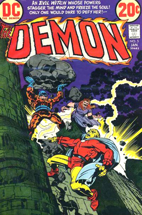 Demon_Vol_1_5