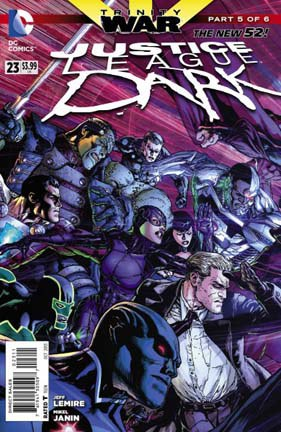 Justice-League-Dark-23