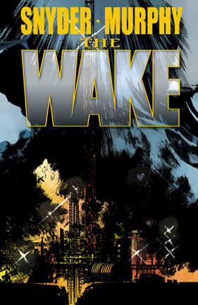 WAKE-ISSUE3-COVER