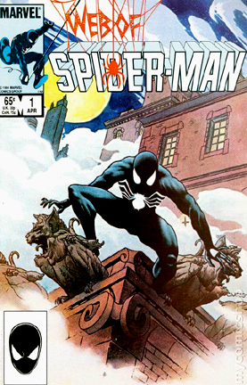 Web-of-Spidey-No1-coverii