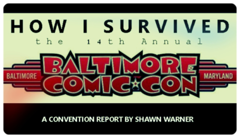 Baltimore-Comic_con-title-PART2