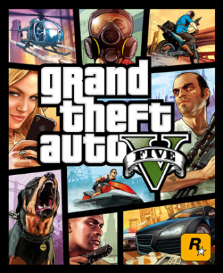 GTA5-box-art1