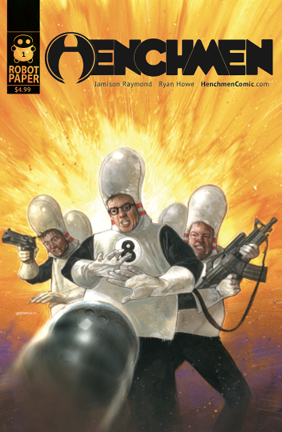 Henchmen-issue1-cover