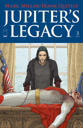 JupitersLegacy-issue3