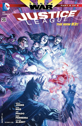 Justice_League_23_COVER1