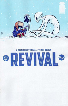 revival-issue-12