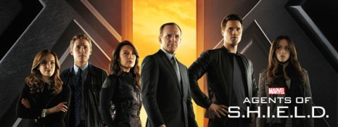 agentsofshield2-pic
