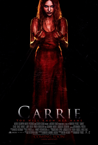 carrie-new-poster