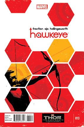 Hawkeye-No13-cover