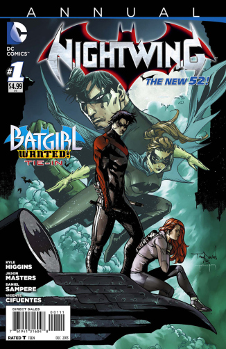 nightwing-annual1