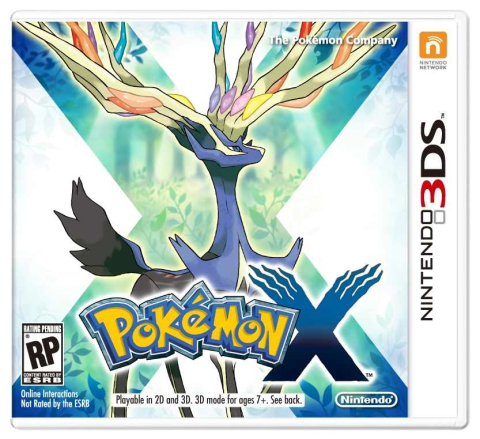 Pokemon_X_Version_Boxart