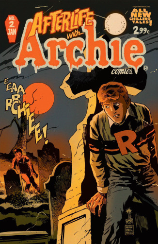 AfterlifeWithArchie-No2-cover