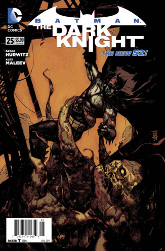 batman+the+dark+knightNo20-cover