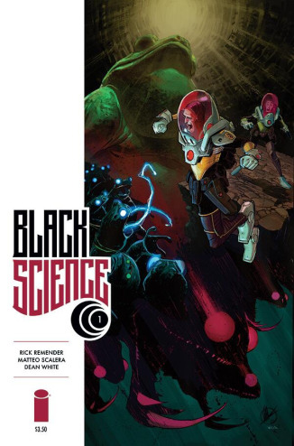 BlackScience-No1-cover