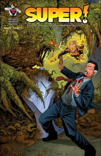 SUPER-ISSUE3-cover