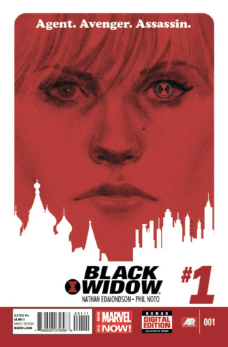 BlackWidow-No1-cover1