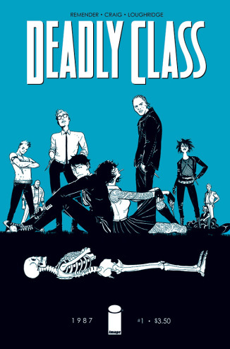 deadly+class+01-COVER