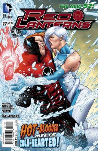 red+lanterns-No27-COVER