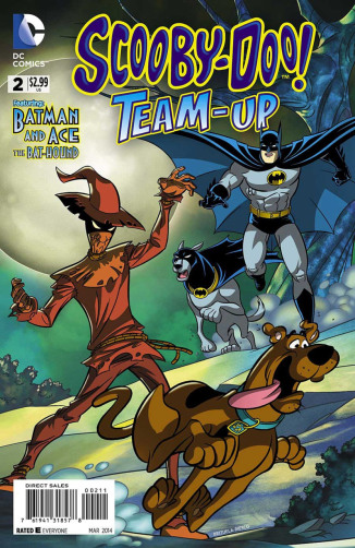 ScoobyDooTeamUp-No2-cover