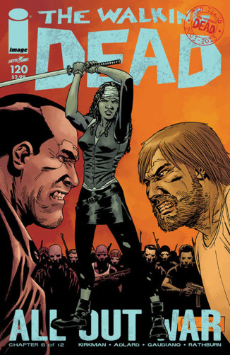 WalkingDead-No120-cover1