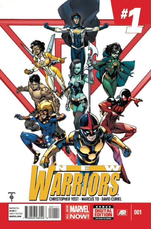NewWarriors-No1-COVER