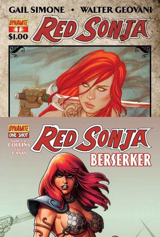 RedSonja-both-covers1