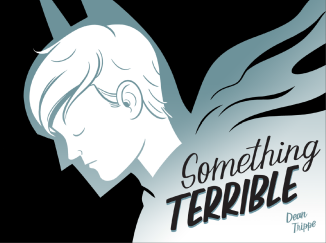 SomethingTerrible-COVER1
