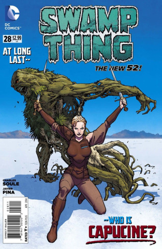 swamp+thing-No28--COVER