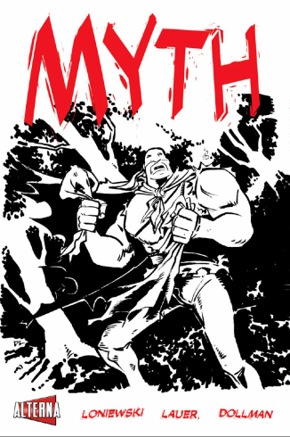 MYTH-No3--COVER