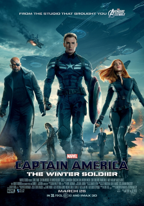 captain-america-the-winter-soldier-international